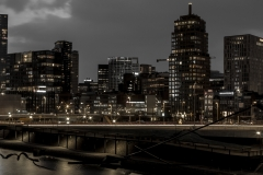 Rotterdam 15 april-19