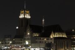 Rotterdam 15 april-21