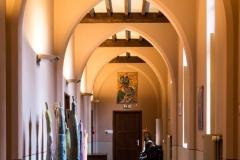 Corry architectuur (Large)
