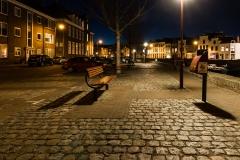 Corry Jogchems Middelburg 2