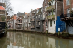 uitje Dordrecht 2018-0021 (Large)