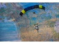 Carla-Niek-parachute-Canada-Custom