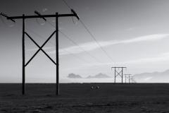 5 coen serene herhaling IJsland