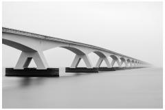 90 Martijn bridge to.....