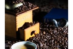 97 Martijn koffietijd