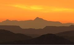 Ciske-bergen-op-maat