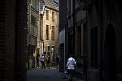 Joj-antwerpen_straat