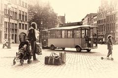 Martijn-Antw2-MM