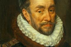 HM1_Willem van oranje-Adriaen Thomasz