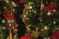 kerst 4 intratuin (Large)